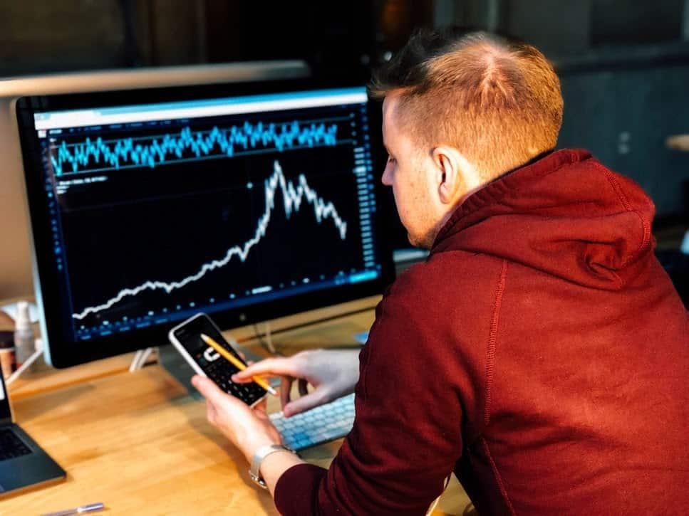 استراتيجية التداول - 60 مصطلحًا لتداول العملات الأجنبية