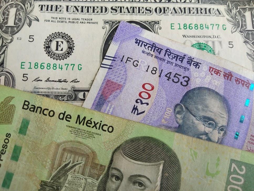 التقلب - 60 شروط تداول العملات الأجنبية