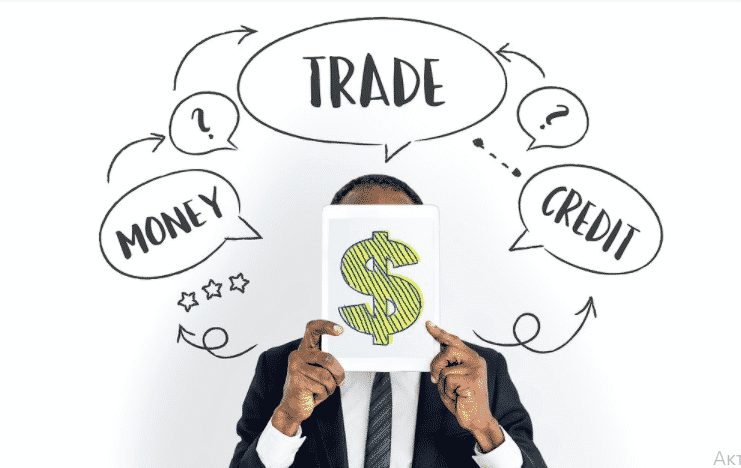 Olymp Trade vs IQ Option Trading Instruments