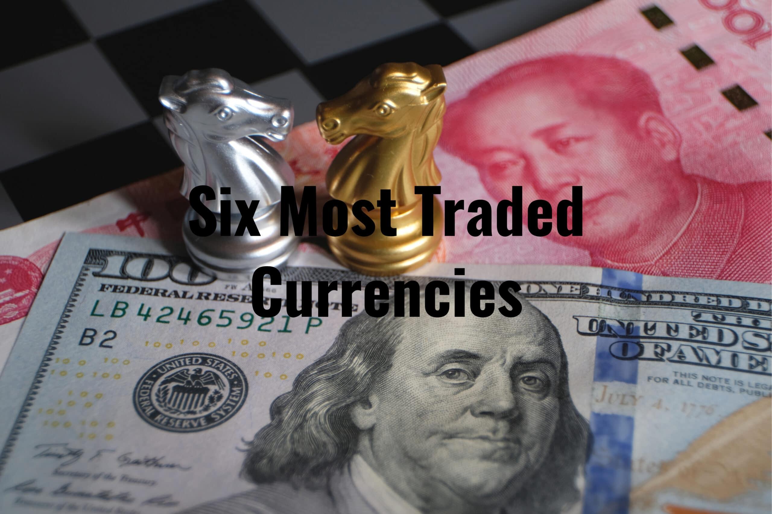 moeda de troca