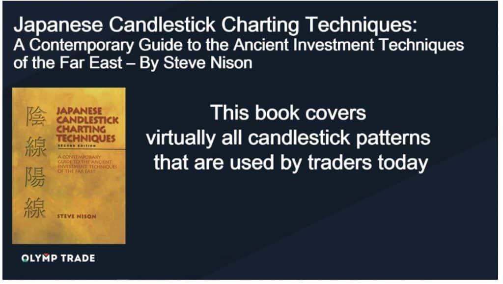Técnicas de gráficos de velas japonesas: Una guía contemporánea de las antiguas técnicas de inversión del Lejano Oriente